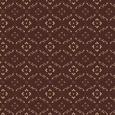 Duka Duka Sawoy Victoria Dk.171754 Zemin Üzerine  Motifli Duvar Kağıdı 10 M2 Renkli